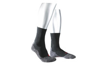 Falke RU3 Protection black-mix